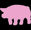 Swine.png