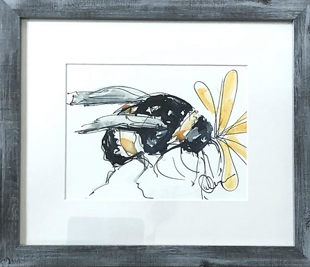 Original Bumble Bee For Sale