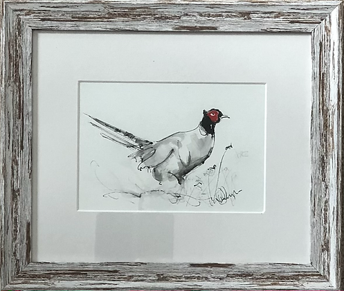 Grouse For Sale (original)