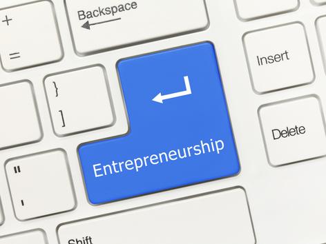 Lessons For Aspiring Entrepreneurs