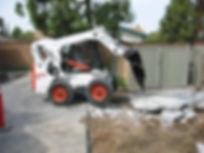 Demolition pic.jpg