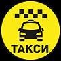 taksi-62.jpg