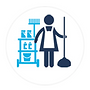 cleaning-icon2.png