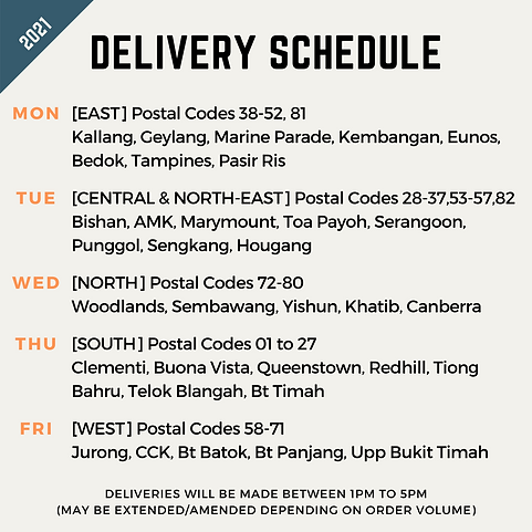 Schedule - 2021 Islandwide Delivery.png