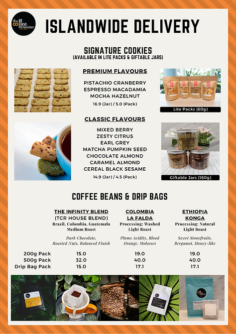 Page 1 - 2021 Islandwide Delivery.png