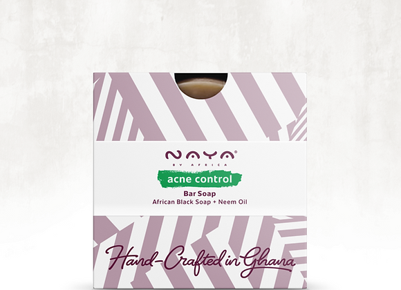Akne Controll  Seife 116g