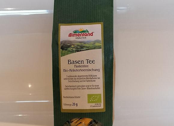 Basen Tee 20g