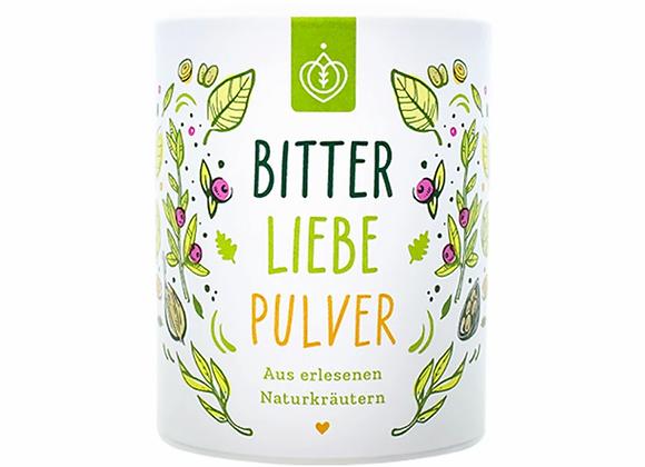 BitterLiebe Pulver 100g