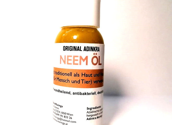 Neem Öl 50ml
