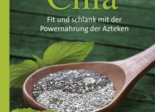 ChiaTaschenbuch