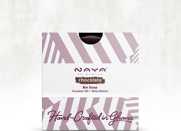 Kakaobutter Seife 115g