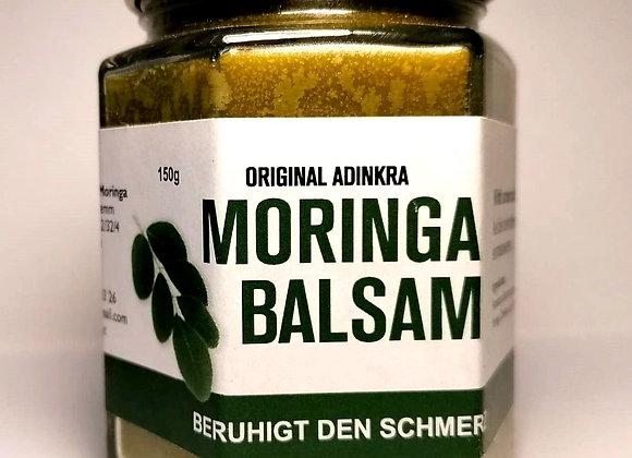 Moringa Balsam 150g