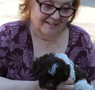06.09.21 puppy visit ABC Doggie-9.jpg