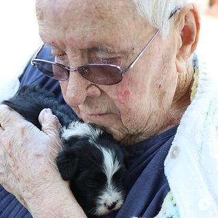 06.09.21 puppy visit ABC Doggie-5.jpg