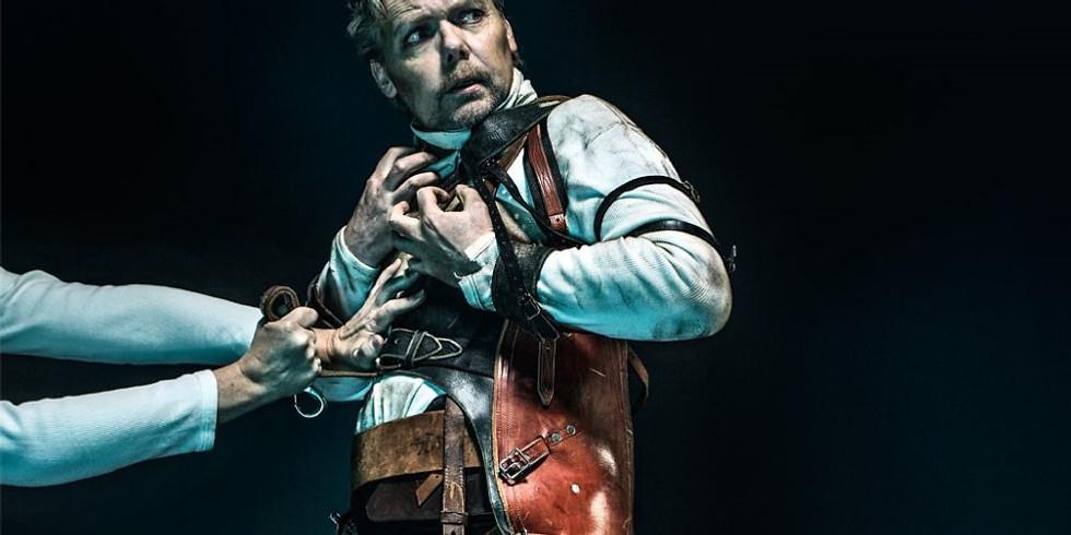Rigoletto (1)