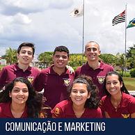 EDUCAÇÃO_FINANCEIRA.jpg