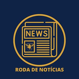 ANDY_RODA_DE_NOTÍCIAS.jpg