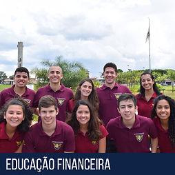 EDUCAÇÃO FINANCEIRA (4).jpg