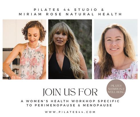 pilates 44 studio & miriam rose natural health (1).png
