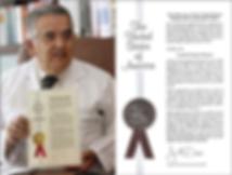 Patente BIRM Inmunomodulador
