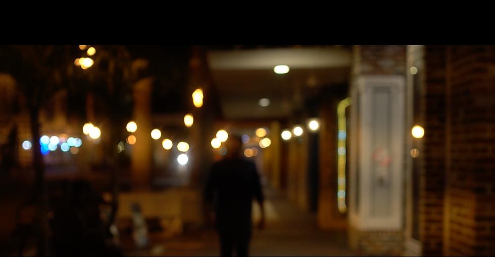 Screen Shot 2020-08-29 at 4.51.14 AM.png