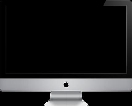 cuartito-screen-mac.png