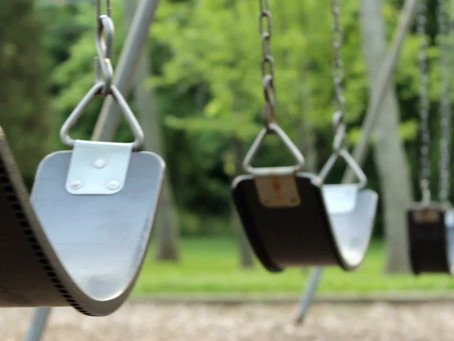 Messages from the Playground: How to Address Homophobia and Bullying