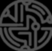 Original Logo Only on Transparent.png