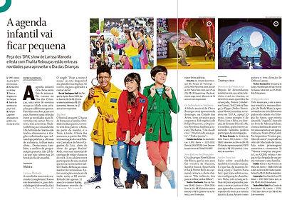 RioShow_O Globo.jpg