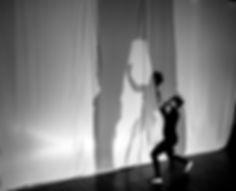 Fotos_Oficina Teatro de Sombras_Cia Lumi