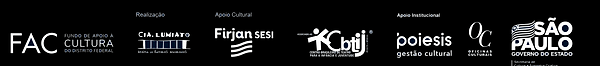 barra logos1.png