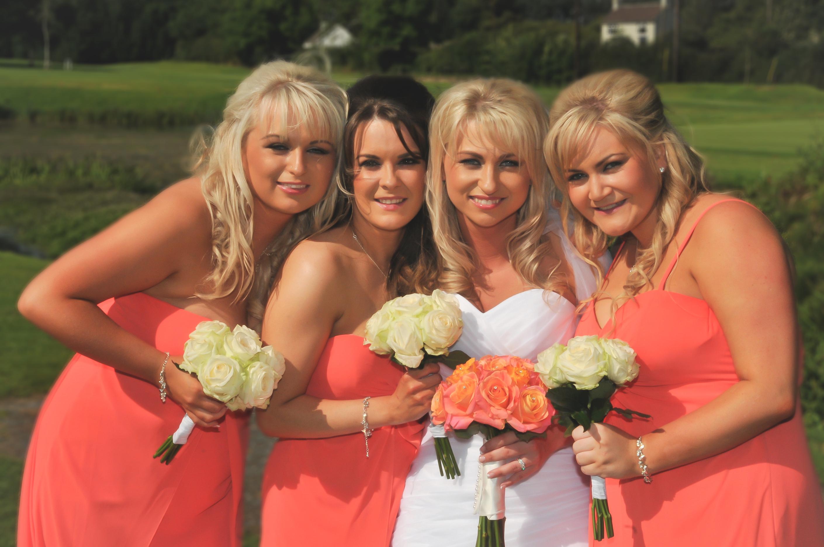 wedding 2 (14).jpg