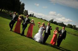 wedding 2 (12).jpg