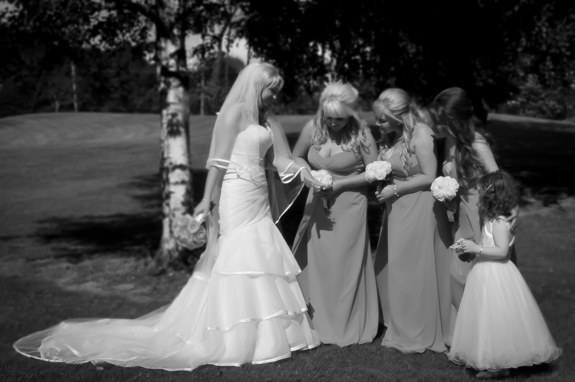 wedding 2 (11).jpg