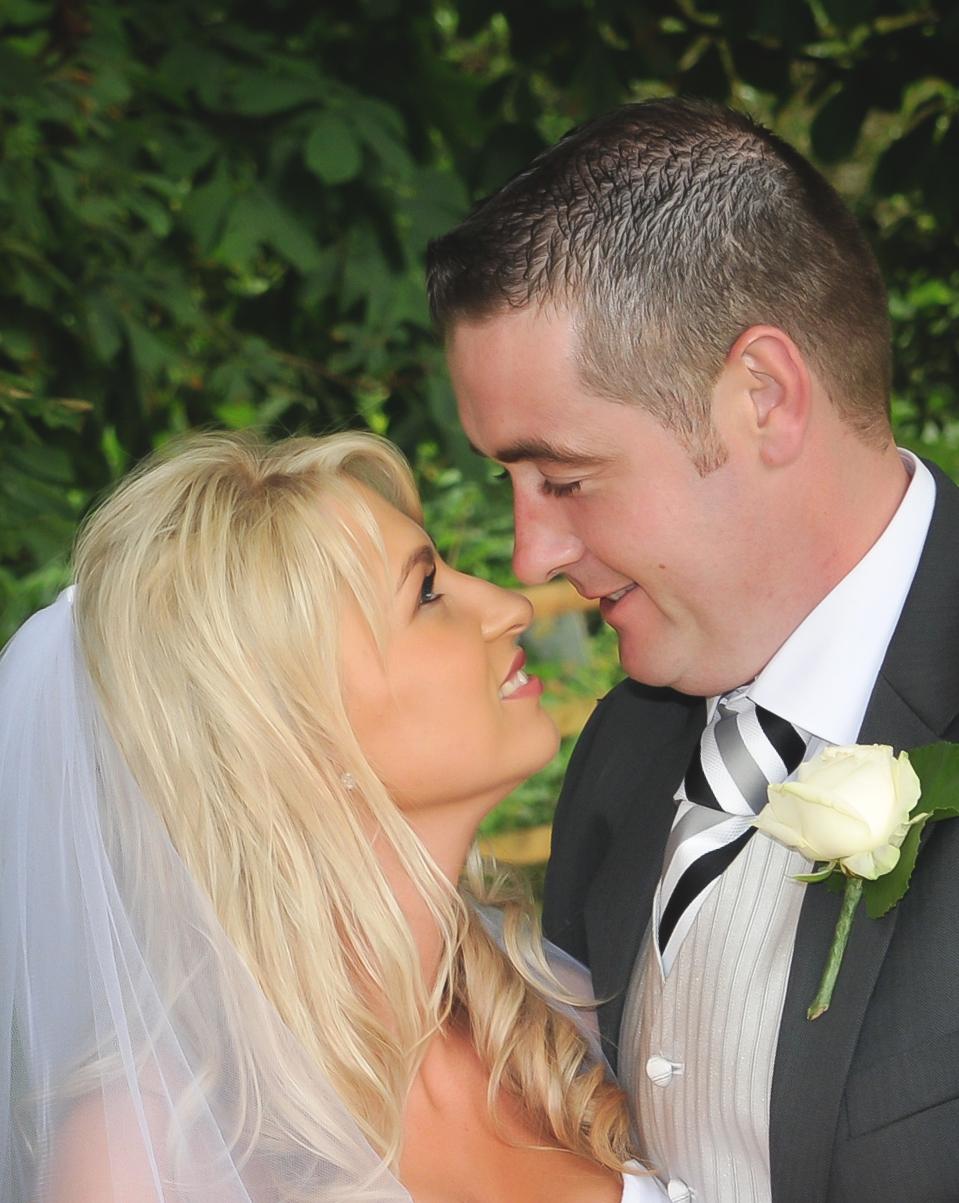 wedding 2 (9).jpg