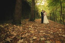 wedding 4 (1).jpg
