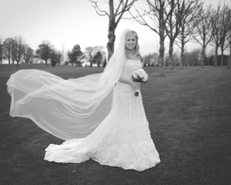 wedding 1 (3).jpg