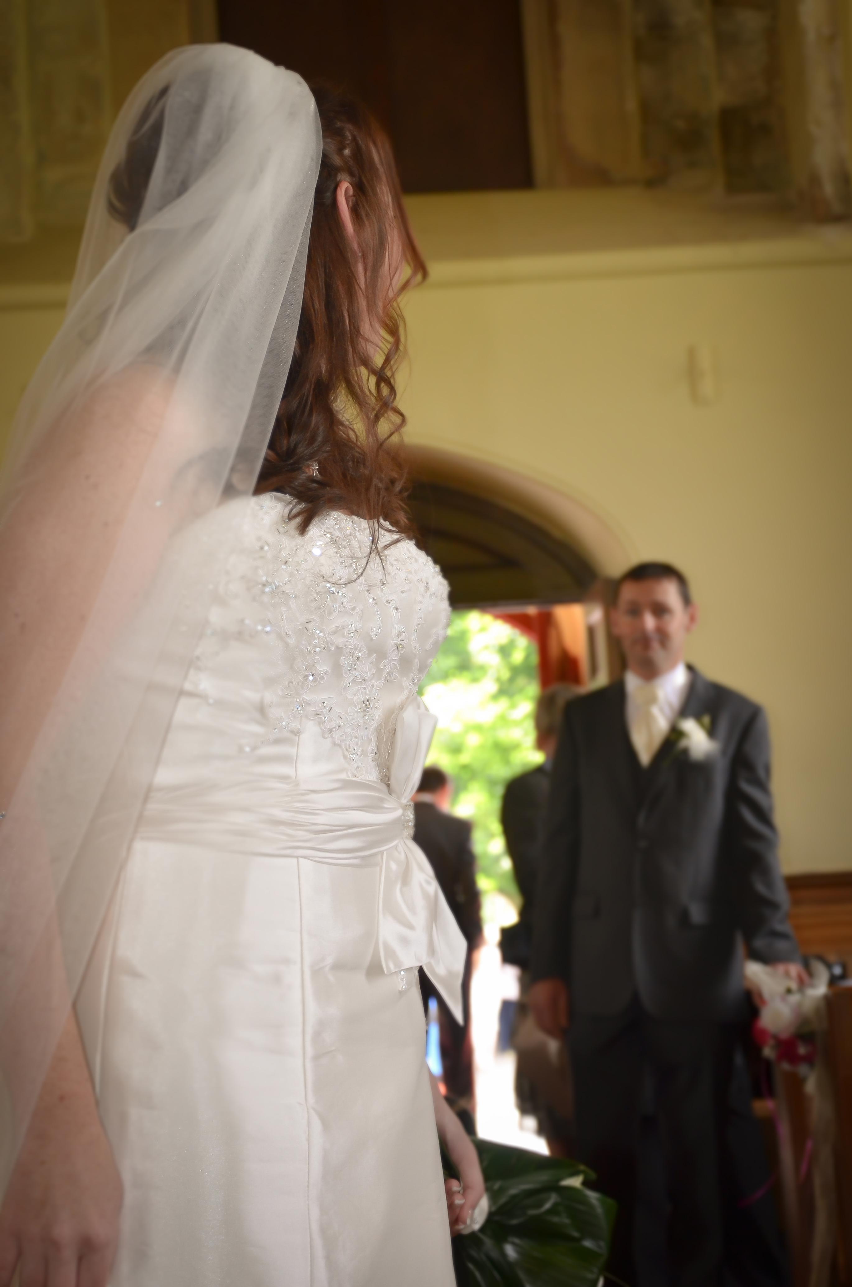 wedding 3 (6).jpg