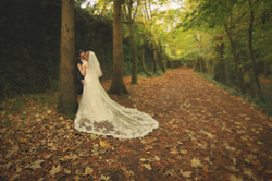 wedding 4 (2).jpg
