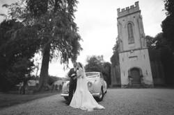 wedding 3 (3).jpg