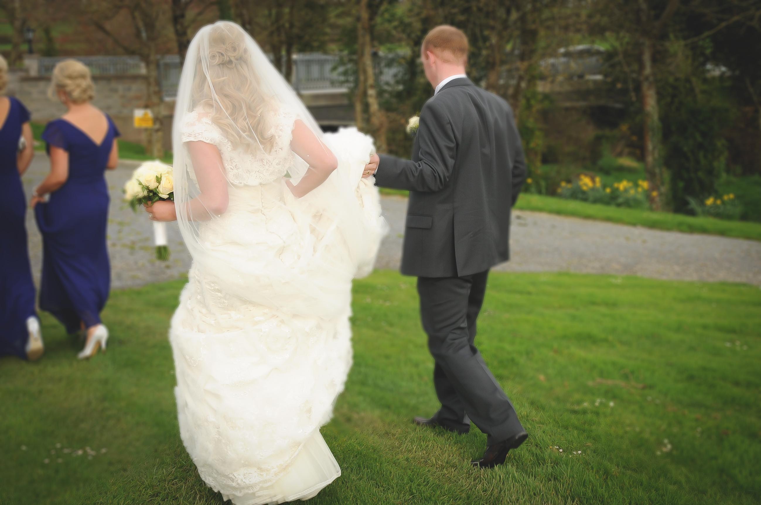 wedding 1 (1).jpg