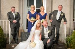 wedding 1 (2).jpg