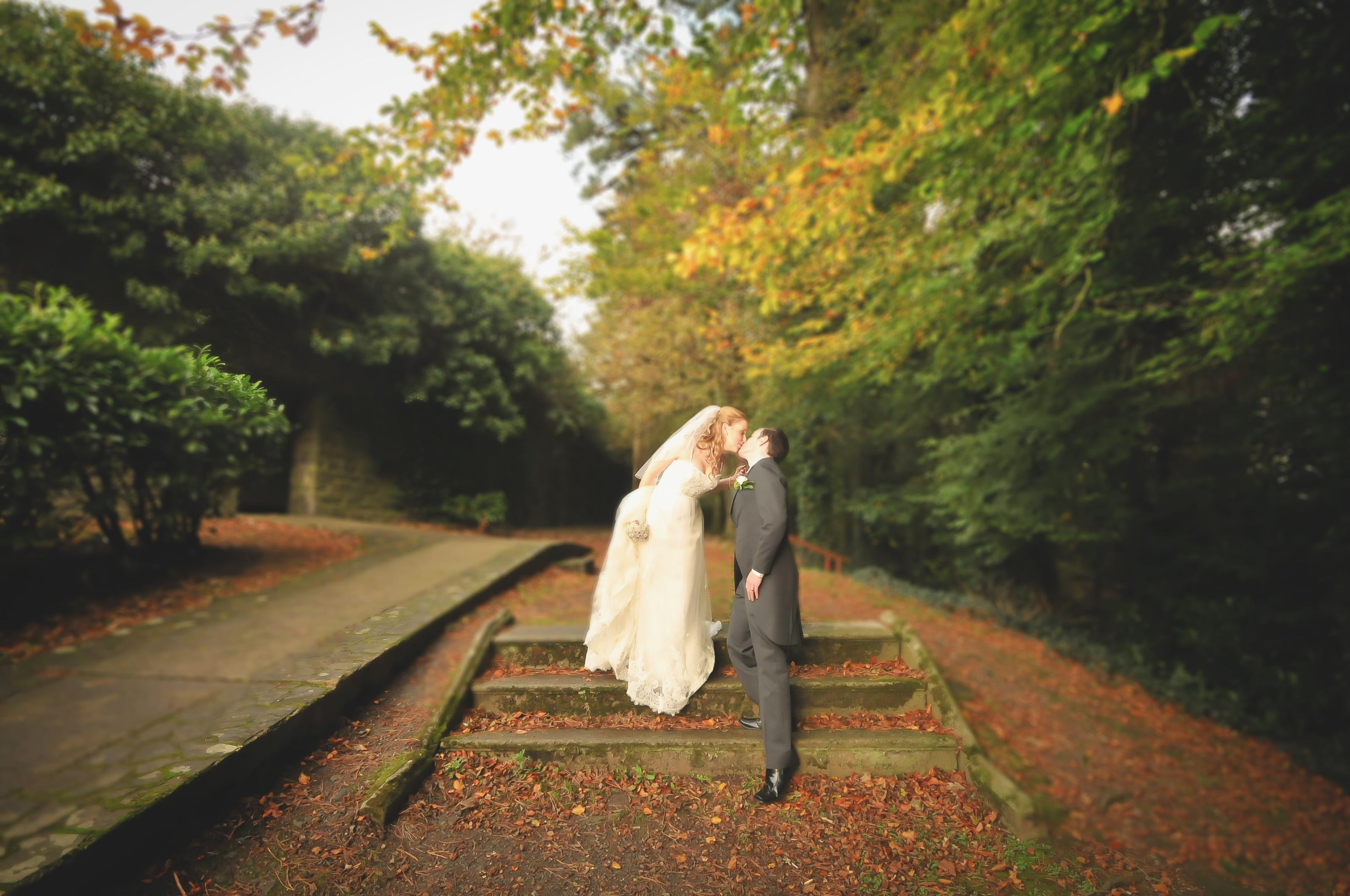 wedding 4 (3).jpg