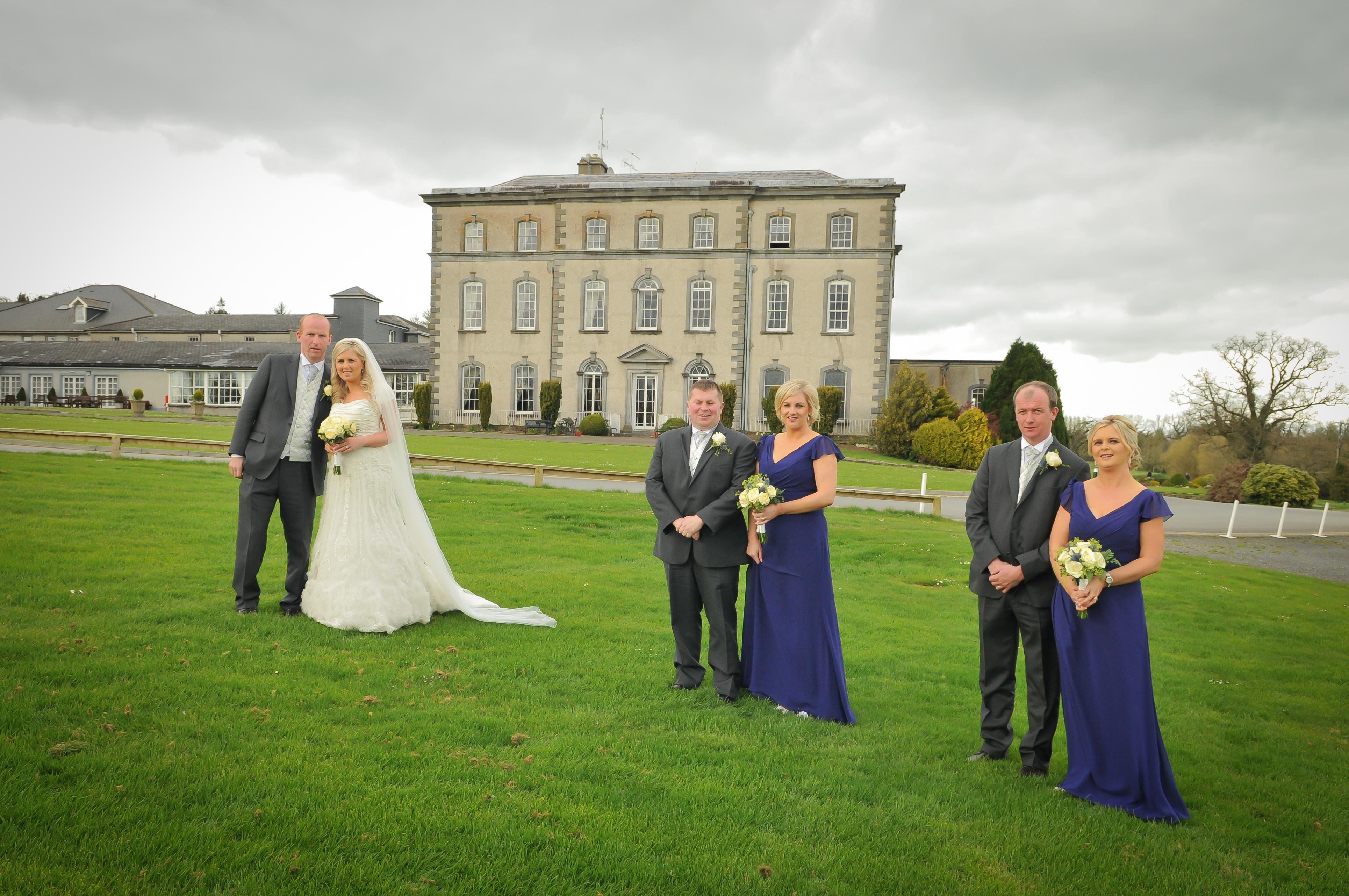 wedding 1 (7).jpg