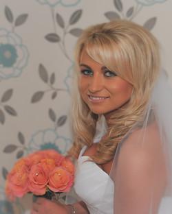 wedding 2 (4).jpg