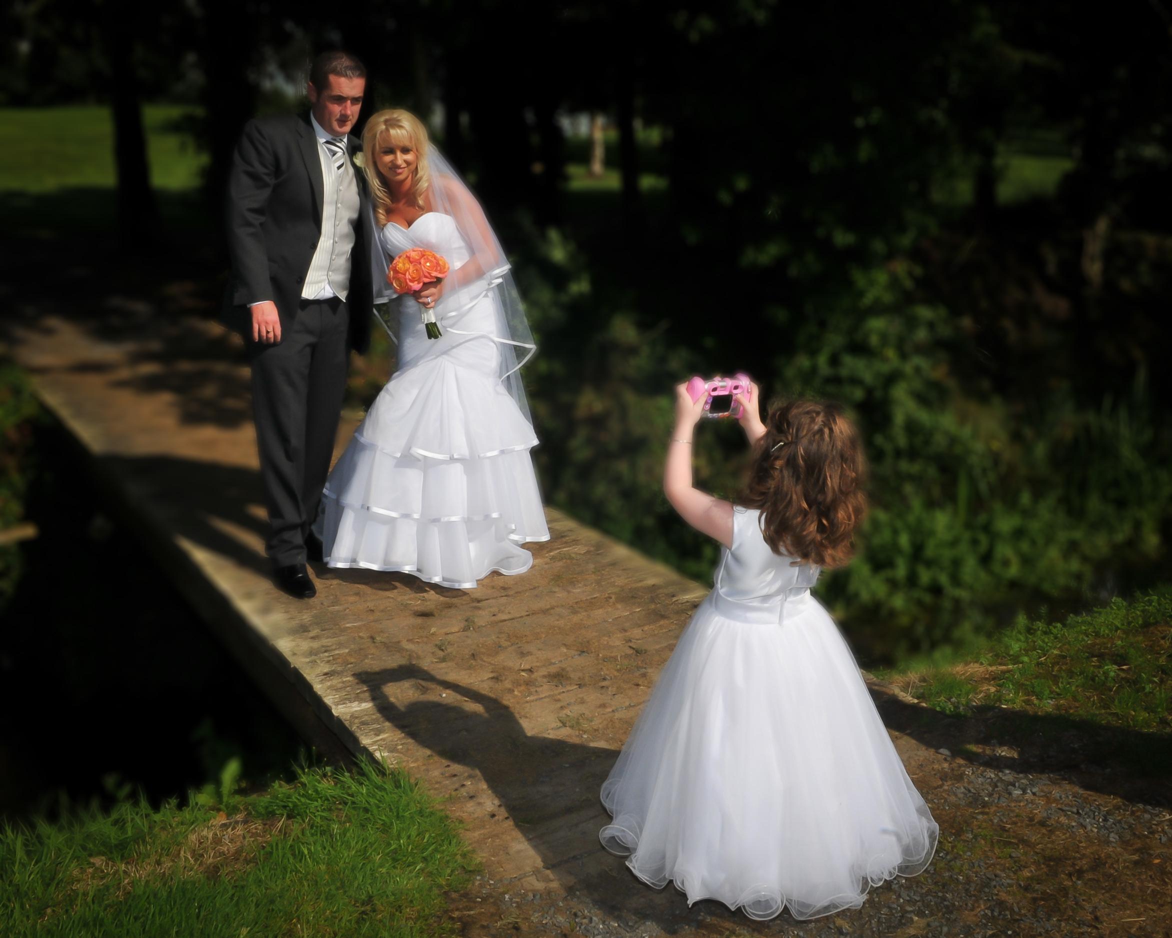 wedding 2 (13).jpg