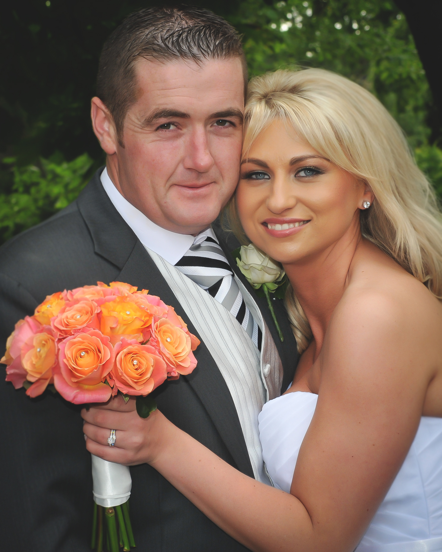 wedding 2 (6).jpg