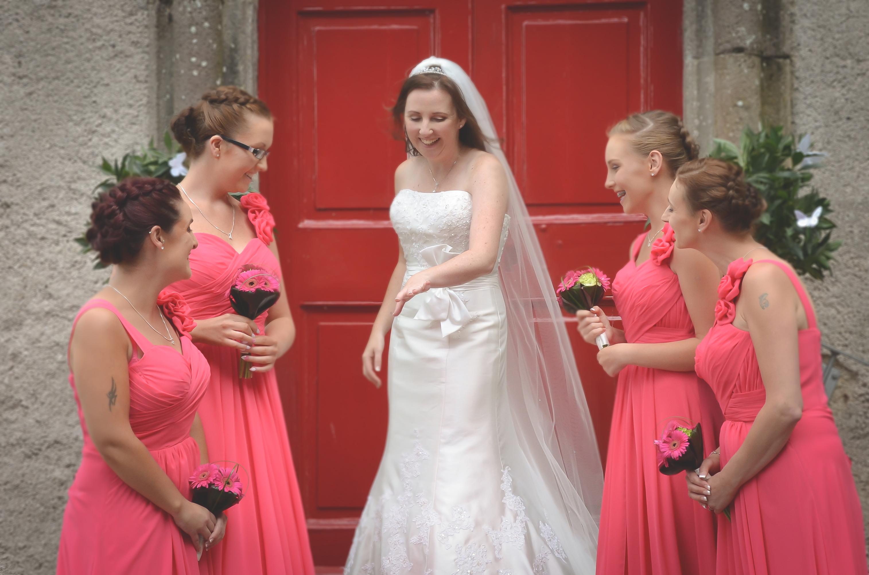 wedding 3 (7).jpg