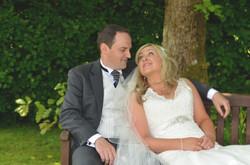 wedding 3 (19).JPG