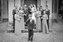 wedding 3 (8).jpg